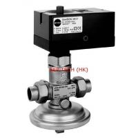 Buy cheap SAMSON Type 2488 N/5857 Pressure-independent Control Valve from wholesalers