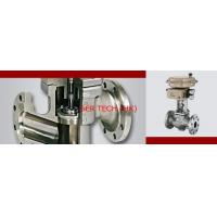 Buy cheap SAMSON Series280 Steam-converting Valves from wholesalers