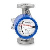 Quality KROHNE H250 with M40 indicator for sale