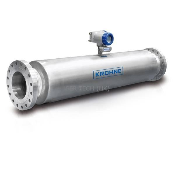Buy KROHNE OPTIMASS 2000 at wholesale prices