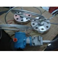 Quality ROSEMOUNT 1199 Remote Mount Seal Systems for sale