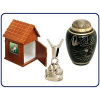 China Pet Urns on sale