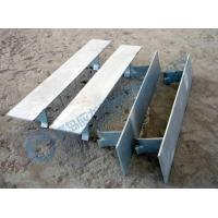 Quality Rail Transit Steel Support T Beam for sale