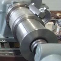 Quality The whole solution of friction stir welding process for sale