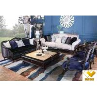 Quality Sitiing room carpets for sale