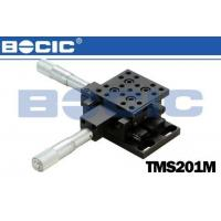 Quality TMS200 series multi-axis positioning stages for sale