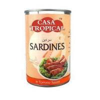 Quality canned salmon in olive oil for sale