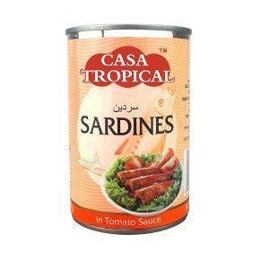 China canned salmon in olive oil