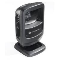 Quality Motorola DS9208 for sale