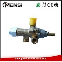 Quality Fireplace gas valve for sale