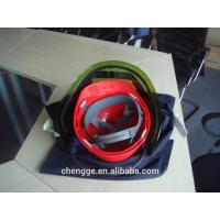 Buy cheap arc flash protection face shield from wholesalers