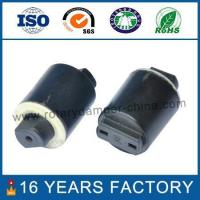Quality High Quality Automative Track Rubber Parts Mounting Damper for sale