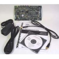 China DSP Starter Kit (DSK) for the TMS320VC5416 on sale