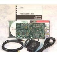 China DSP Starter Kit (DSK) for the TMS320VC5510 on sale