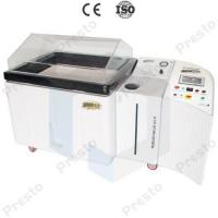 Quality Salt Spray Testing Machine for sale