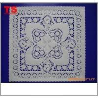 China Square paper doilies(TS-D033) on sale