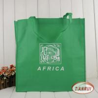 Quality Non-woven bag No.: 47 for sale