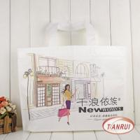Quality Non-woven bag No.: 49 for sale