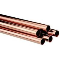 """Quality <strong style=""""color:#b82220"""">Copper</strong> Alloy <strong style=""""color:#b82220"""">Tubes</strong> for sale"""