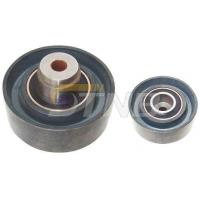 Quality Tensioner ST-B-079 for sale