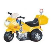 Plastic products Stroller toys