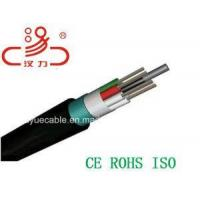 China Gyxts Optical Fiber Cable/Computer Cable/Data Cable/Communication Cable/Audio Cable/Connector on sale
