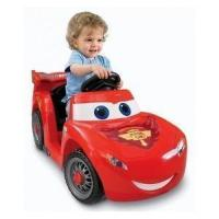 China hot sale kids battery powered car on sale