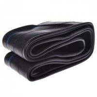 Quality Motorcycle Inner Tube Butyl Rubber Inner Tube 3.25/3.50-18(100/90-18)With TR4 Air Cock for sale