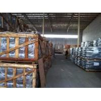 Chemical&Plastic mat Rubber products