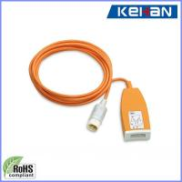 Quality Medical Electric Wire Harness Cable Assembly for sale