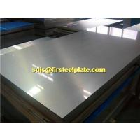 China P20 mold steel cutting plate factory price on sale
