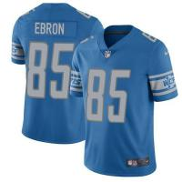Quality Nike NFL Jerseys Model: NikeNFL-Lions-990369 for sale