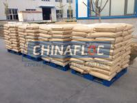 Quality Superfloc N100,N300,300lMW be substituted by Chinafloc N0510,0710 for sale