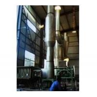 Quality Air Flow Drying Equipment for sale