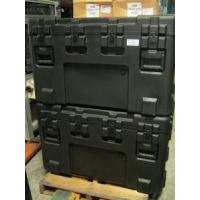 Quality Material Handling Equipment PAIR// SKB Large Shipping Cases_ID 112616 for sale