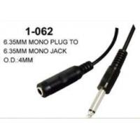 Quality A/V CABLES Product No:1-062 for sale
