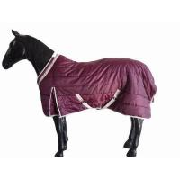 Quality SMR1915 Winter Stable Horse Rug for sale