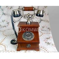 Push Button Telephone K3