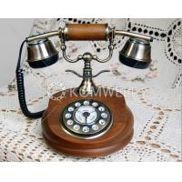 Quality Push Button Telephone K9 for sale