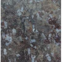 China Chinese Granite butterfly green granite on sale