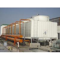 Whole plant hydro 【Xiamen Jing Lin Electronics conditioning installation Electrical Engineering】