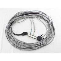 Quality Medical Wire Harness for sale