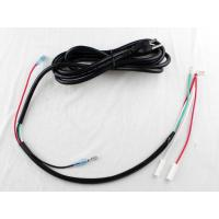 Quality Industrial Wire Harness for sale