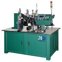 Quality Customized Automatic glow plug assembling machine for sale