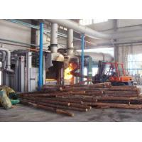 Quality Continuous Casting and Rolling Production Line for sale