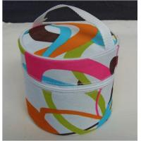 Quality Light Industrial Products Cosmetic Bag for sale