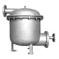 Quality Drainage device for sale