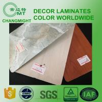 Quality Laminated Shower Panels/4x8 sheet plastic sheet for sale