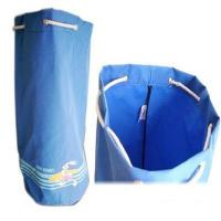 Promotional Bags & Cases