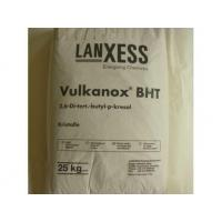 Quality Rubber and Chemical Antioxidant 264 for sale